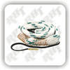 Picture of 10 Second Bore Cleaner