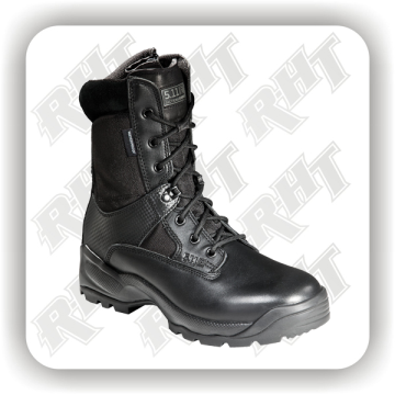Picture of 5.11 A.T.A.C Storm Boots