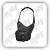 Picture of 5.11 Push Pack