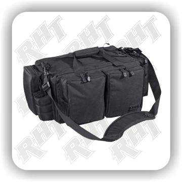 Picture of 5.11 Range Ready Bag