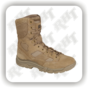 "Picture of 5.11 Taclite 8"" Boots"