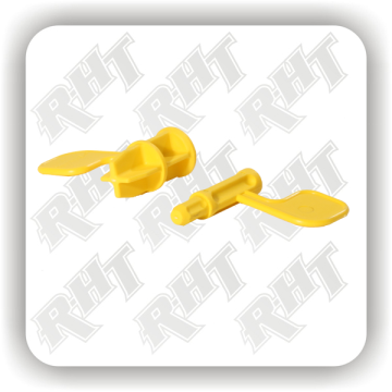 Picture of Arredondo Safety Plug Set