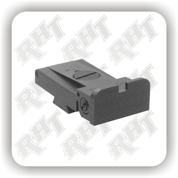 Picture of Kensight LPA Cut Adjustable Rear