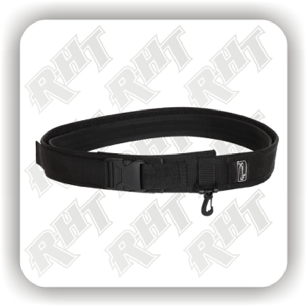 """Picture of CR Tactical """"DUTY"""" Belt"""