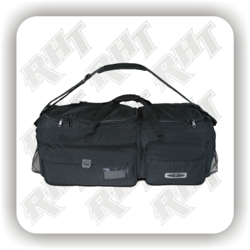Picture of Damascus DB-1 Gear Bag