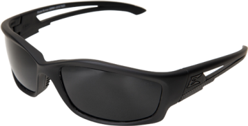 Picture of Edge Eyewear Blade Runner