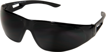 Picture of Edge Eyewear Dragon Fire