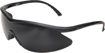 Picture of Edge Eyewear Fastlink