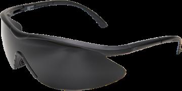 Picture of Edge Eyewear Fastlink