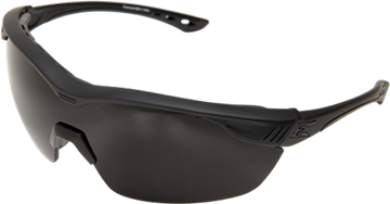 Picture of Edge Eyewear Overlord Kit - 3 Lens