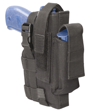 Picture of Elite Tactical Belt Holster