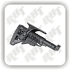 Picture of Fab Defense Galil Half-Knuckle