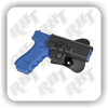 Picture of IMI Defense Glock 17/22/31