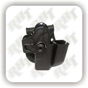 Picture of IMI Defense GK-3