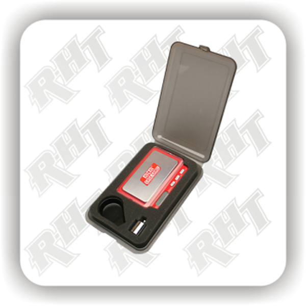 Picture of MTM DS-750 Mini Digital Reloading Scale