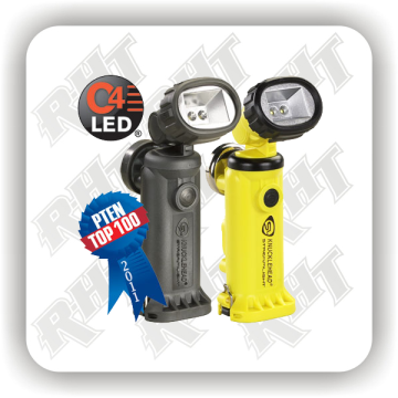 Picture of Streamlight Knucklehead - Rechargeable