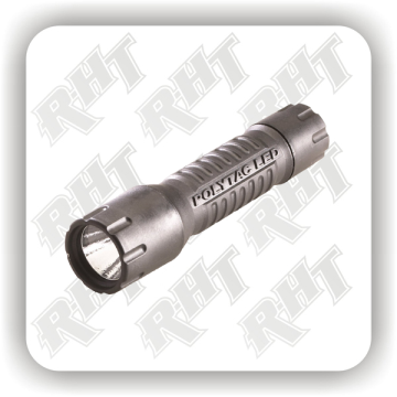 Picture of Streamlight Poly-Tac