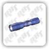 Picture of Streamlight ProTac EMS