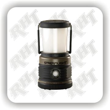 Picture of Streamlight Siege Lantern