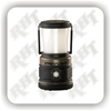 Picture of Streamlight Siege Lantern