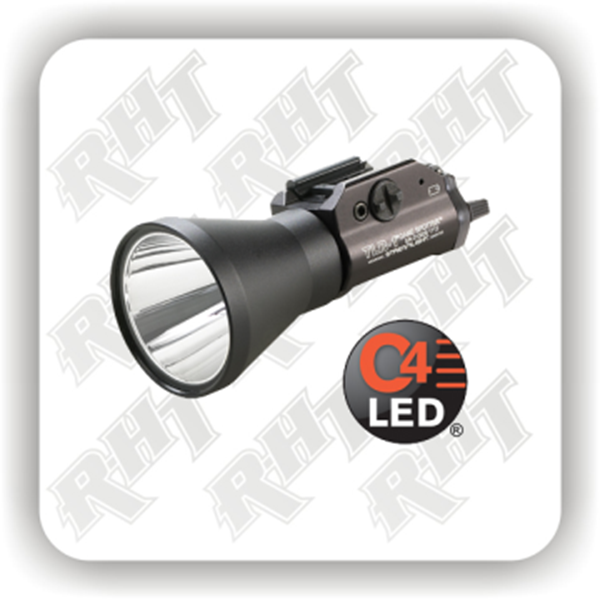 Picture of Streamlight TLR-1 Gamespotter
