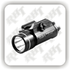 Picture of Streamlight TLR-1s