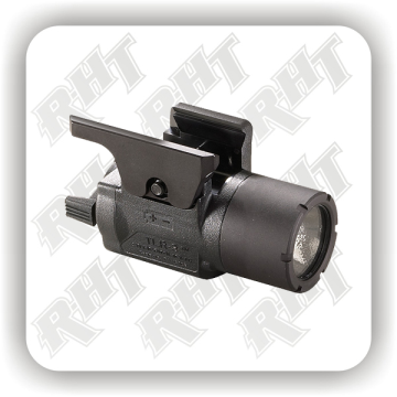 Picture of Streamlight TLR-3