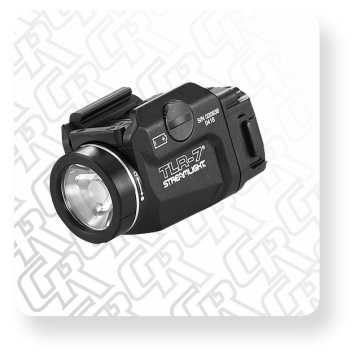 Picture of Streamlight TLR-7