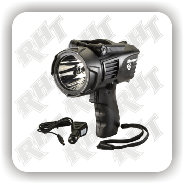 Picture of Streamlight WayPoint
