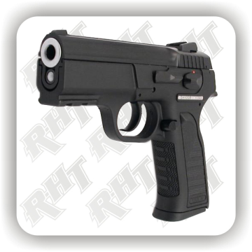 Picture of Tanfoglio Force Pro