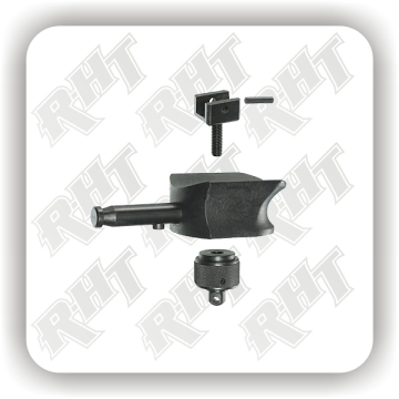 Picture of Versa-Pod Universal Adaptor