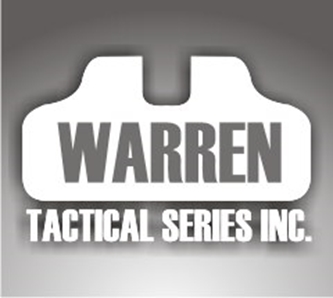 Picture for category Warren Tactical
