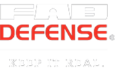 Picture for manufacturer Fab Defense