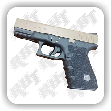 Picture of Ulti-Grip Glock  19 - 34