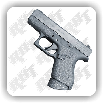 Picture of Ulti-Grip Glock 42