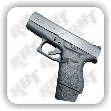 Picture of Ulti-Grip Glock 43