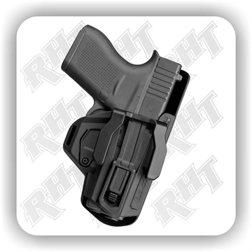 Picture of Scorpus Covert Holster IWB