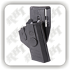 """Picture of CR Tactical """"SECURE3"""" Duty Holster - DOH"""