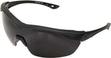 Picture of Edge Eyewear Overlord Kit - 2 Lens