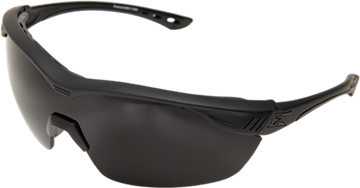 Picture of Edge Eyewear Overlord Kit - 1 Lens
