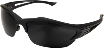 Picture of Edge Eyewear Acid Gambit Kit - 2 Lens