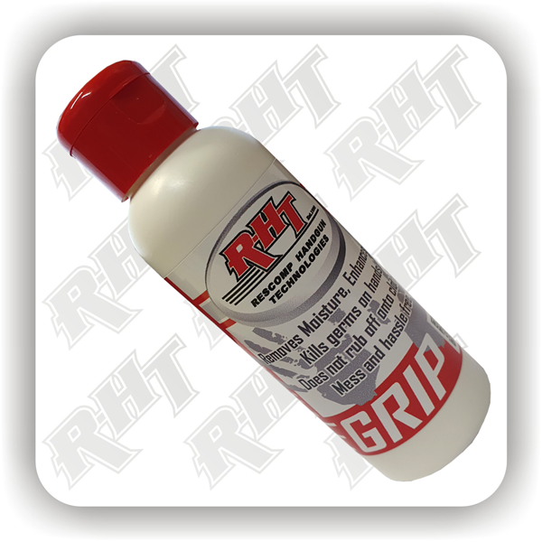 """Picture of RHT """"SPEED"""" Hand Grip"""