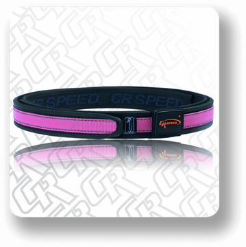 "Picture of CR Speed ""ULTRA"" Belt - Pink"