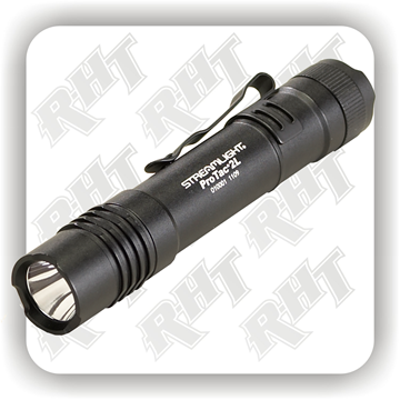 Picture of Streamlight Pro-Tac 2L