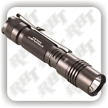 Picture of Streamlight Pro-Tac 2L-X