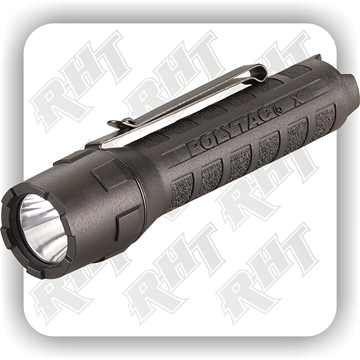 Picture of Streamlight PolyTac X