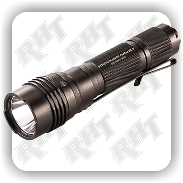 Picture of Streamlight Pro-Tac HL-X USB