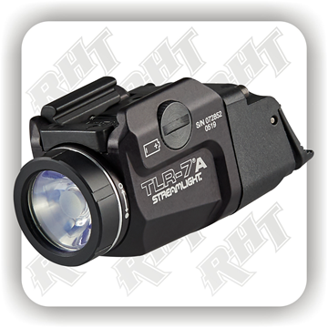 Picture of Streamlight TLR-7a