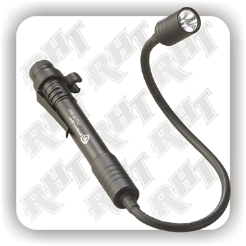 Picture of Streamlight Pro Reach