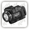 Picture of Streamlight TLR-8